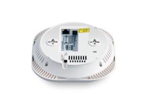 EnGenius EWS210AP Neutron Series 2.4 GHz Wireless N300 Managed Indoor Access Point