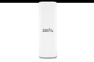 EnGenius ENH200EXT N150 Access Point