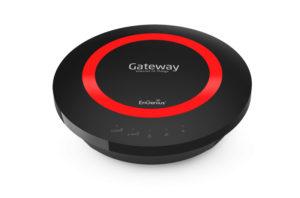 EnGenius EPG5000 Dual Band IoT Intelligent Cloud Gateway