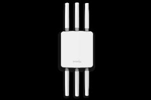 EnGenius EWS860AP Neutron Series Dual Band Wireless AC1750 Managed Outdoor Access Point