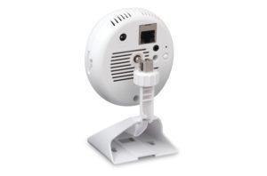 Engenius EDS1130 1-MP 720P IoT HD Resolution IP Network Camera