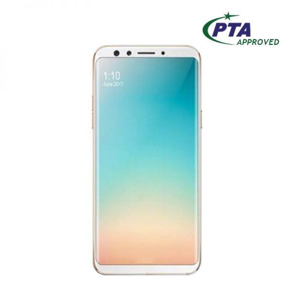 Oppo F5 Youth (3GB - 32GB)