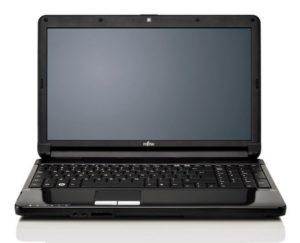 Fujitsu LifeBook AH530 (i3-330M)