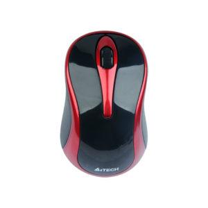 A4Tech G3-280N Padless Wireless Mouse