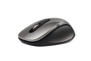 A4Tech Mini Wireless Desktop GL-6630