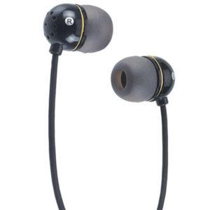 Genius HS-M210 In-Ear Mobile Headset