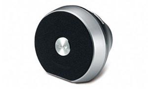 Genius SP-900BT Portable Bluetooth Speaker