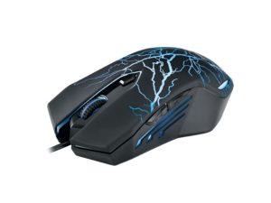 Genius X-G300 USB Mouse