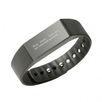 Getiit Fit Smart Band Bluetooth Bracelet