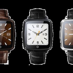 Getiit Mate Smart Watch