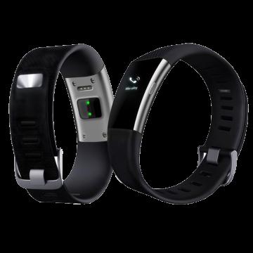 Getiit Pulse HR Smart Filtness Bracelet