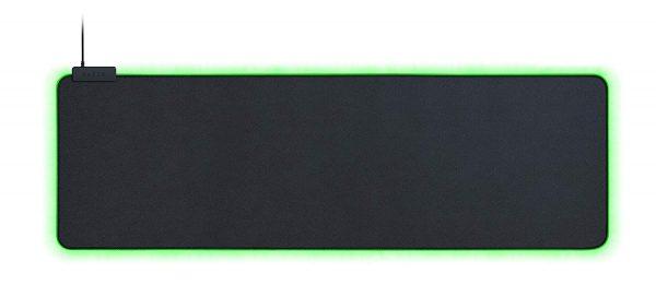 Razer Goliathus Extended Chroma Gaming Mouse Mat