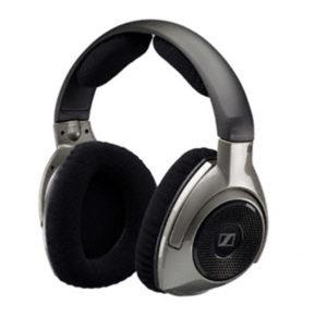 Sennheiser HDR 180 Headphone Receiver for RS 180