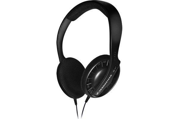 Sennheiser HD 407 Headphones