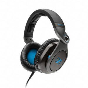 Sennheiser HD 8 DJ On Ear Closed Headphones