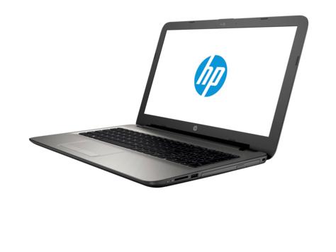 HP 15-A Y002NE (i3-5005U, 4gb, 1tb, win10, int)