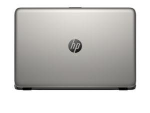 HP 15-A Y001NE (i3-5005U, 4gb, 500gb, win10, int)