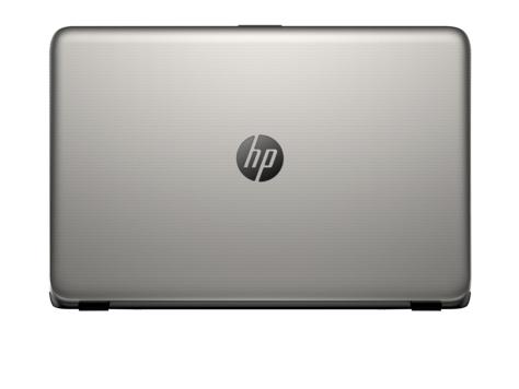 HP 15-A Y075NIA (i7-6500U, 8gb, 1tb, 2gb gc dos, int)