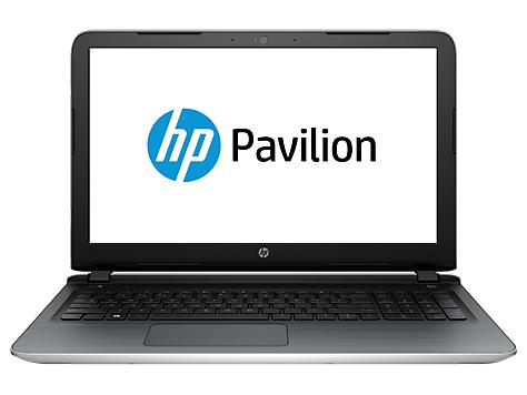 HP Pavilion 15-ab204TU (i5-6200U, 4gb, 1tb, dos, local)
