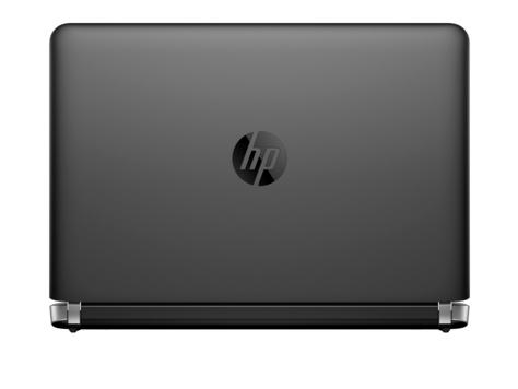 HP Probook 430 G3 (i7-6500U, 8gb, 1tb, win8.1 pro, local)