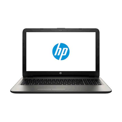HP 15-AC072TU (i5-5200U, 4gb, 500gb, dos, local)