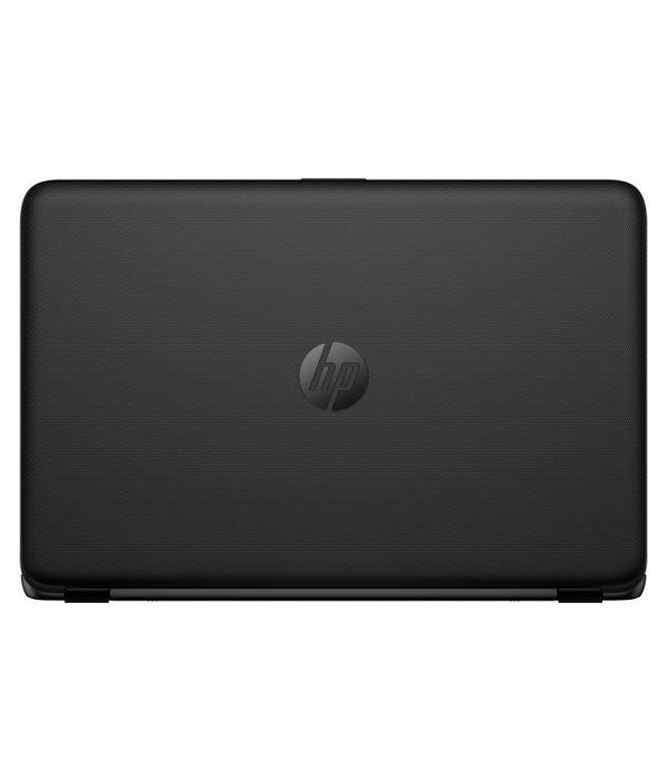 HP 15-AC118NE (i3-5005U, 4gb, 500gb, dos, int)
