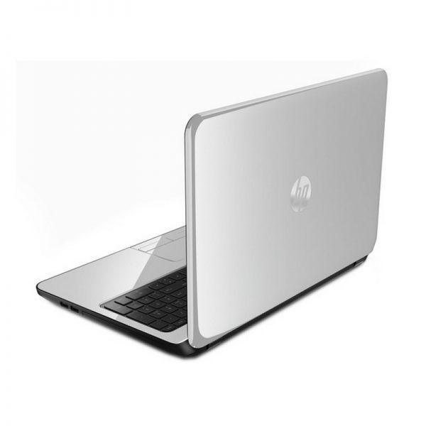 HP 15-r246tu (i3-5010u, 4gb, 500gb, dos, local)