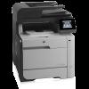 HP Color LaserJet Pro MFP M476nw Office Laser Multifunction Printers