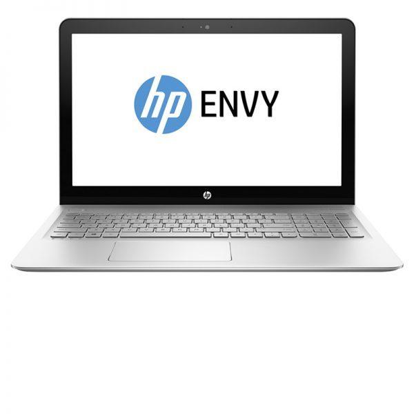 HP Envy 15-as105TU (i7-7500U, 8gb, 1tb, 128gb ssd, win10)