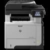 HP LaserJet Pro MFP M521dw Office Laser Multifunction Printers