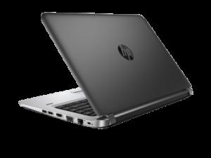 HP Probook 440 G3 (i7-6500U, 8gb ddr3l, 1tb, dos)