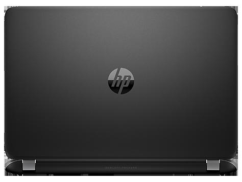 HP Probook 450 G2 (i5-5200U, 4gb DDR3, 500GB HDD, win10)