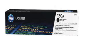 HP Toner CF350A 130A Black