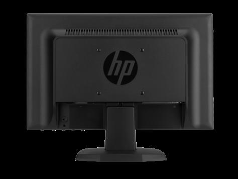 "HP V194 18.5"" Monitor"