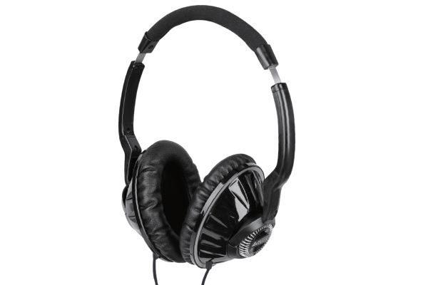 A4Tech HS-780 Bass+- Headset