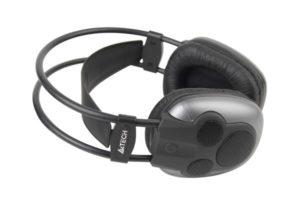 A4Tech HU-510 5.1 Surround USB Headset