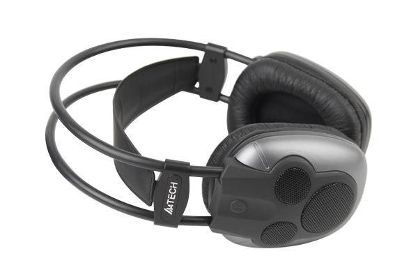 A4TECH HU-200 USB HEADSET DOWNLOAD DRIVERS