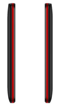 Haier Klassic M107