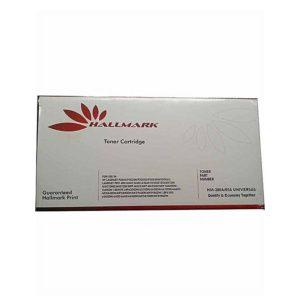 Hallmark HP Compatible Toner - 05A
