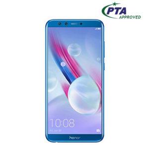 Honor 9 Lite (3GB - 32GB)
