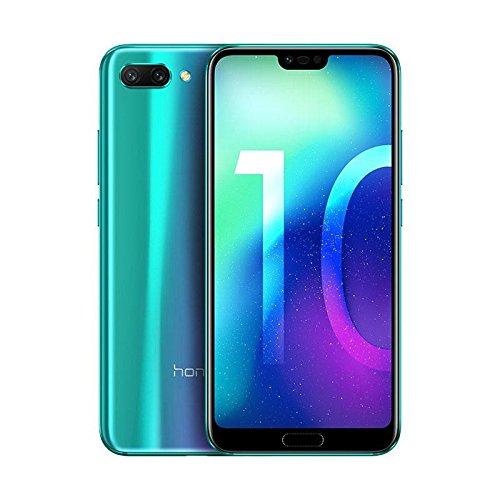 Honor 10 (4GB - 128GB)