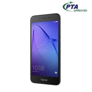 Honor 5C Pro - (3GB - 32GB)