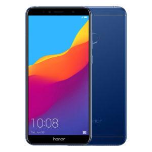 Honor 7A - (3GB - 32GB)