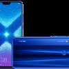 Honor 8X - (4GB - 128GB)