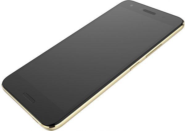 Infinix Hot 5 (2GB - 16GB) Price in Pakistan | Vmart pk