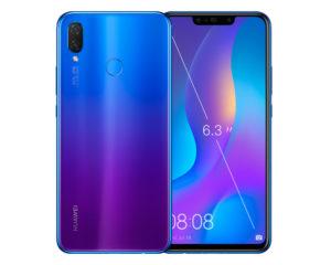 Huawei Nova 3i (4GB - 128GB)