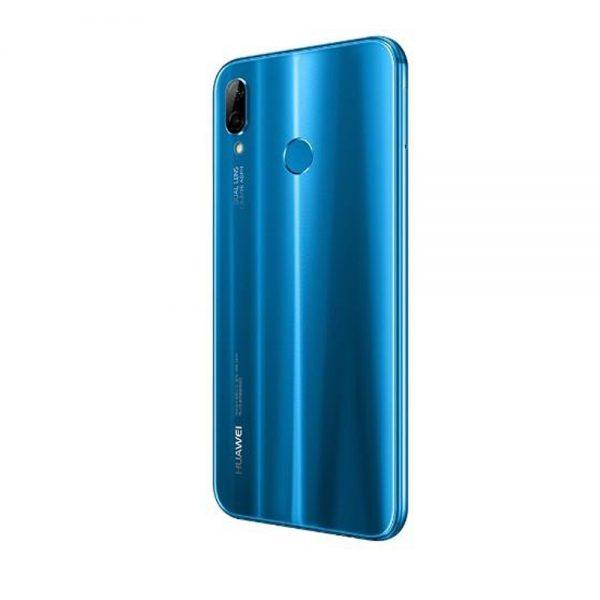 Huawei P20 Lite (4GB - 64GB)
