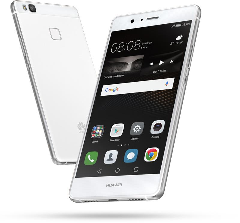 Huawei P9 Lite Price In Pakistan Vmart Pk