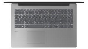 """Lenovo Ideapad 330 Ci3-7100U 4GB 1TB 15.6"""" FHD LED DOS"""