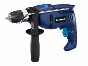 Einhell Impact Drill BT-ID 550 E